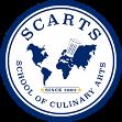 scarts
