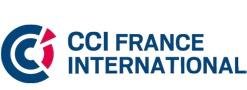 CCI France Intl