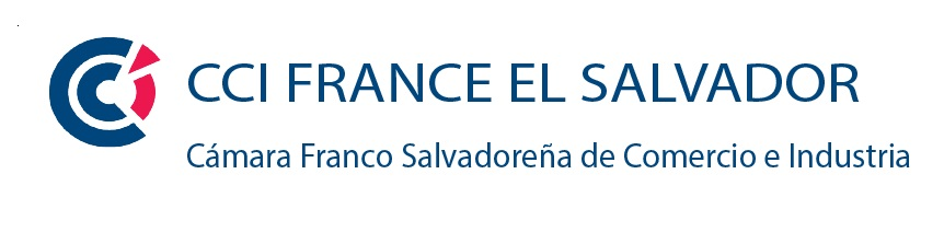 CCI France El Salvador
