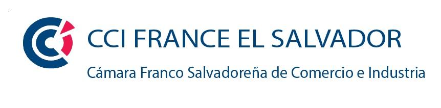 CCI France El Salvador